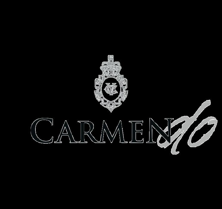 Carmen DO