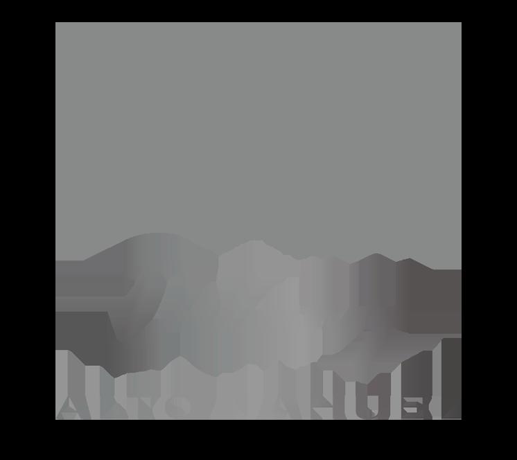 Carmen Delanz Alto Jahuel